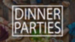 DinnerParties (1).jpg