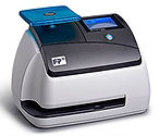FP Postbase Mini Franking Machine