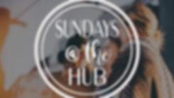 Sundays_TheHUB (1).jpg