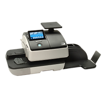 FP Postbase Qi4 franking machine