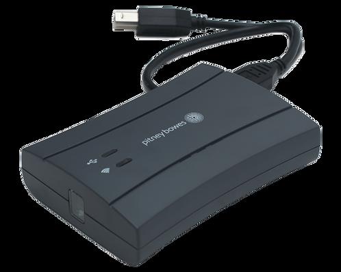 SmartLink - Only for DM50, DM55, DM60, DM100 Series and DM200 Series (P720)