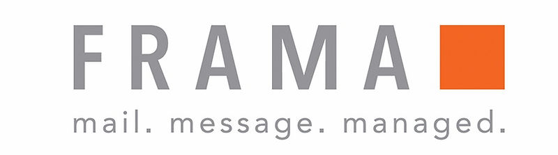 Frama Logo