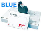 FP MyMail/MyMail 3 Compatible Franking Ink (42ml)