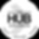 3-inches-logo-whiteblack_1.png