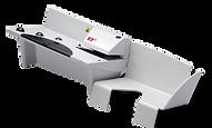 FP B300 Letter Opener