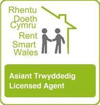 Smart Wales logo