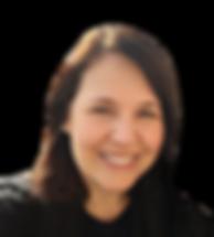 Martina Mullis_Background