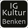LOGO_IG Kultur_Kontur.png