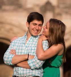 Evan and Jenn-33.jpg
