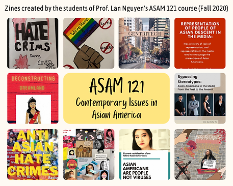 ASAM-121-Zine-Photo-Collage-1024x819.png
