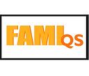 fami-qs-500x500.png