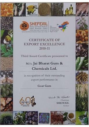 2. Shexil 10-11-1.jpg