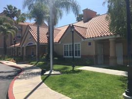 Marriott Residence Inn Yorba Linda-Anaheim Hills, CA