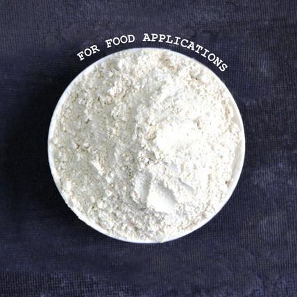 Best Quality Guar Gum Powder for Food Application