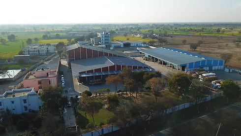 Jai Bharat Gum & Chemicals Ltd..jpg