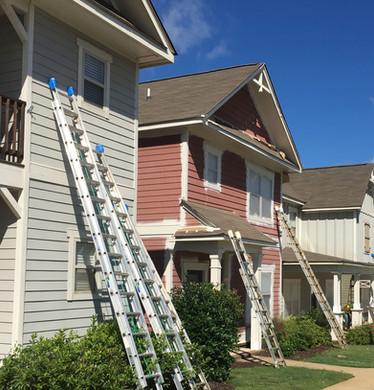 Student Housing Tuscaloosa AL