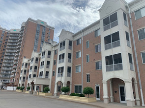 City Bella Apartments, Richfield MN