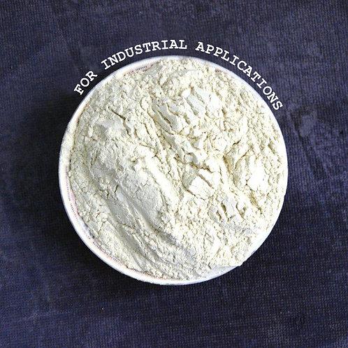 Guar Gum (Industrial Grade)