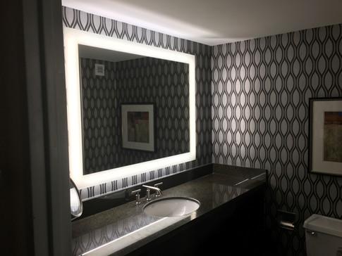 AAA_bathroom.jpg