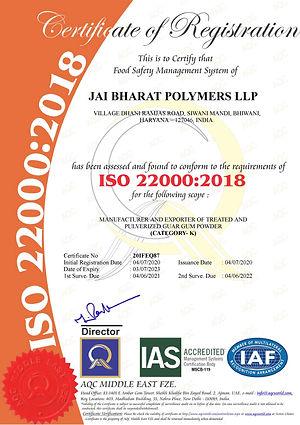 JAI BHARAT ISO 22000 (1) (1) (2) (1).jpg
