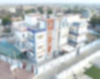 DJI_0235_edited.jpg