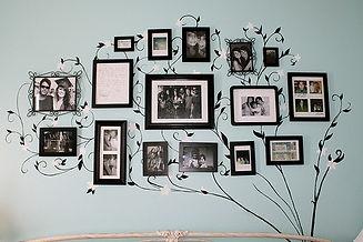 photo-frames-online.jpg