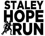 staley hope run logo.jpg