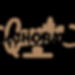 logo sept 2016.png