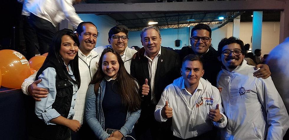 Carlos Acosta RUGE.jpg