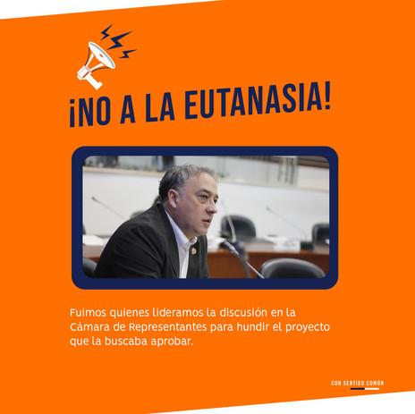 Rendición de Cuentas 2018 - 2019 Carlos Acosta