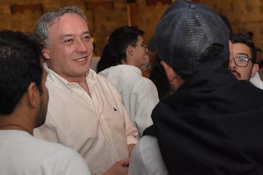 Carlos Acosta Jóvenes.JPG