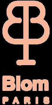 logo biom-03.png