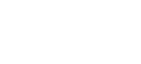 Okami Seul-01.png