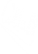 GH_SIGNATURE_WHITE-01.png