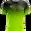 Thumbnail: PIXEL (7 colores)