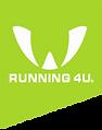 LOGO-RUNNING-VERDE-375C.png