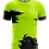 Thumbnail: MONSTER (7colores)
