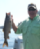 Donner Lake fishing guide