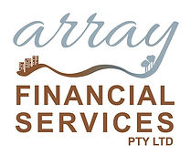 ArrayPty Ltd Logo2.jpg