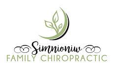 Simnioniw_Family_Chiropractic_New_Logo_2