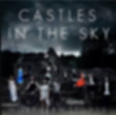 Castles in The Sky EP.png