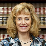 Lisa-M-Waggoner-Attorney.jpg