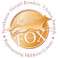 best-of-the-fox-2012.png
