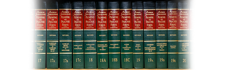 2014-waggoner-law-firm-library-photo.png