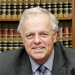Gregory-L-Waggoner-Attorney.jpg
