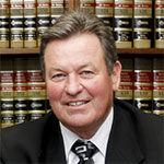 David-L-Waggoner-Attorney.jpg