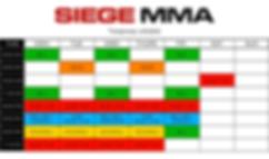 Siege Covid Schedule.png