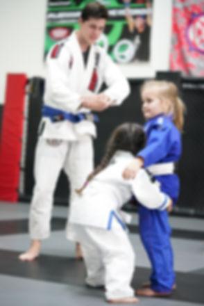 Siege MMA peewees bjj class in peoria az.JPG