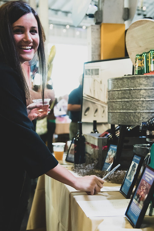Beer+and+Bites+2019-5766.jpg