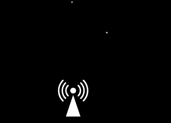 WEBB-IT Gold Fixed Wireless 903